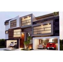 Foto de casa en venta en, lomas de angelópolis ii, san andrés cholula, puebla, 2446781 no 01