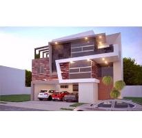 Foto de casa en venta en, lomas de angelópolis ii, san andrés cholula, puebla, 2446783 no 01