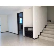 Foto de casa en venta en, lomas de angelópolis ii, san andrés cholula, puebla, 2449652 no 01