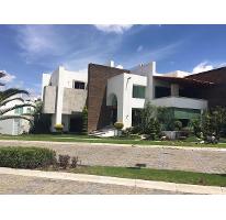 Propiedad similar 2487796 en Lomas de Angelópolis Privanza.