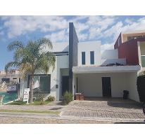 Propiedad similar 2504279 en Lomas de Angelópolis Privanza.
