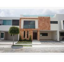 Foto de casa en venta en  , lomas de angelópolis privanza, san andrés cholula, puebla, 2654199 No. 01
