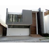 Foto de casa en venta en  , lomas de angelópolis privanza, san andrés cholula, puebla, 2665246 No. 01