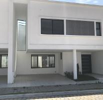 Foto de casa en venta en  , lomas de angelópolis privanza, san andrés cholula, puebla, 2711464 No. 01