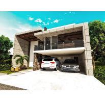 Foto de casa en venta en  , lomas de angelópolis privanza, san andrés cholula, puebla, 2719157 No. 01