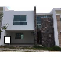 Propiedad similar 2724365 en Lomas de Angelópolis Privanza.