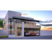 Foto de casa en venta en  , lomas de angelópolis privanza, san andrés cholula, puebla, 2731285 No. 01