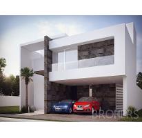 Foto de casa en venta en  , lomas de angelópolis privanza, san andrés cholula, puebla, 2733617 No. 01