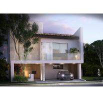 Foto de casa en venta en  , lomas de angelópolis privanza, san andrés cholula, puebla, 2737424 No. 01