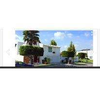 Foto de casa en venta en  , lomas de angelópolis privanza, san andrés cholula, puebla, 2747593 No. 01