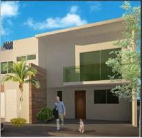 Foto de casa en venta en  , lomas de angelópolis privanza, san andrés cholula, puebla, 2770858 No. 01