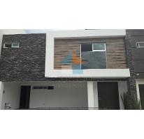 Foto de casa en venta en  , lomas de angelópolis privanza, san andrés cholula, puebla, 2799139 No. 01