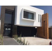 Foto de casa en venta en  , lomas de angelópolis privanza, san andrés cholula, puebla, 2800561 No. 01