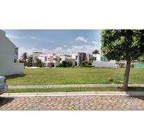 Foto de terreno habitacional en venta en  , lomas de angelópolis privanza, san andrés cholula, puebla, 2808156 No. 01