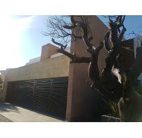 Foto de casa en venta en  , lomas de angelópolis privanza, san andrés cholula, puebla, 2868246 No. 01