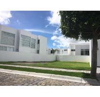 Propiedad similar 2869209 en Lomas de Angelópolis Privanza.