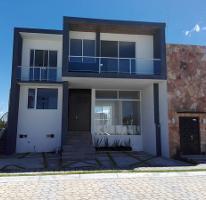 Foto de casa en venta en  , lomas de angelópolis privanza, san andrés cholula, puebla, 2881843 No. 01