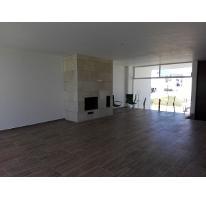Foto de casa en venta en  , lomas de angelópolis privanza, san andrés cholula, puebla, 2881843 No. 02