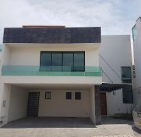 Foto de casa en venta en  , lomas de angelópolis privanza, san andrés cholula, puebla, 2882088 No. 01