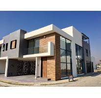 Foto de casa en renta en  , lomas de angelópolis privanza, san andrés cholula, puebla, 2921598 No. 01