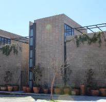 Foto de departamento en venta en  , lomas de angelópolis privanza, san andrés cholula, puebla, 3181927 No. 01