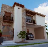 Foto de casa en venta en  , lomas de angelópolis privanza, san andrés cholula, puebla, 4212165 No. 01