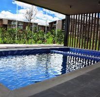 Foto de casa en venta en  , lomas de angelópolis privanza, san andrés cholula, puebla, 4519471 No. 01