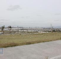 Foto de terreno habitacional en venta en lomas de angelópolis , santa clara ocoyucan, ocoyucan, puebla, 4014312 No. 02