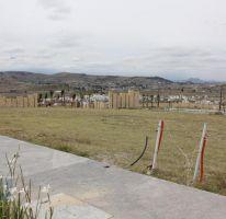 Foto de terreno habitacional en venta en lomas de angelpolis, santa clara ocoyucan, ocoyucan, puebla, 1746427 no 01