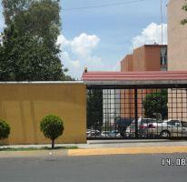 Foto de departamento en venta en, lomas de atizapán, atizapán de zaragoza, estado de méxico, 1107493 no 01