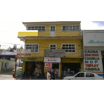 Foto de local en renta en, lomas de atizapán, atizapán de zaragoza, estado de méxico, 1423201 no 01