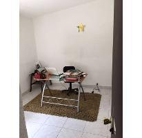 Foto de casa en venta en  , lomas de atizapán, atizapán de zaragoza, méxico, 2204887 No. 02