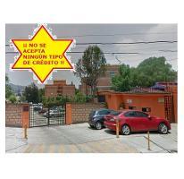 Foto de departamento en venta en  , lomas de atizapán, atizapán de zaragoza, méxico, 2439635 No. 01