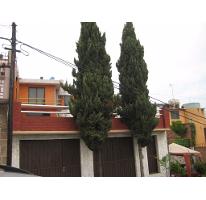 Propiedad similar 2486131 en Lomas de Atizapán.