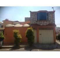 Foto de casa en venta en  , lomas de atizapán, atizapán de zaragoza, méxico, 2501655 No. 01