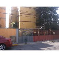 Foto de departamento en venta en  , lomas de atizapán, atizapán de zaragoza, méxico, 2599140 No. 02