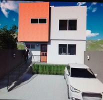 Foto de casa en venta en  , lomas de atizapán, atizapán de zaragoza, méxico, 2768836 No. 01