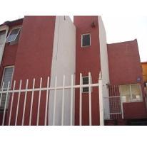 Foto de casa en venta en  , lomas de atizapán, atizapán de zaragoza, méxico, 2984684 No. 01