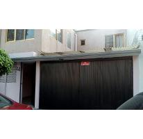 Foto de casa en venta en  , lomas de atizapán, atizapán de zaragoza, méxico, 2991800 No. 01