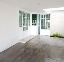 Foto de casa en venta en  , lomas de atizapán, atizapán de zaragoza, méxico, 3669537 No. 01