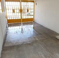 Foto de casa en venta en  , lomas de atizapán, atizapán de zaragoza, méxico, 3669716 No. 01