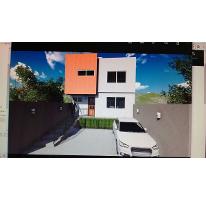Foto de casa en venta en lomas de atizapan , lomas de atizapán, atizapán de zaragoza, méxico, 2801224 No. 01
