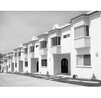 Foto de casa en condominio en venta en lomas de atzingo 0, lomas de atzingo, cuernavaca, morelos, 2760661 No. 01