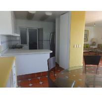 Foto de casa en renta en lomas de atzingo 1, lomas de atzingo, cuernavaca, morelos, 2543734 No. 05