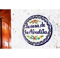 Foto de casa en renta en, lomas de atzingo, cuernavaca, morelos, 1051755 no 01
