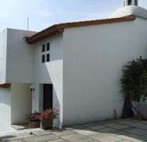 Foto de casa en condominio en renta en, lomas de atzingo, cuernavaca, morelos, 1120845 no 01