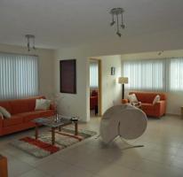 Foto de departamento en venta en  , lomas de atzingo, cuernavaca, morelos, 1149207 No. 01