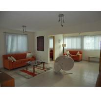 Foto de departamento en venta en, lomas de atzingo, cuernavaca, morelos, 1149207 no 01