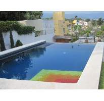 Foto de casa en venta en, lomas de atzingo, cuernavaca, morelos, 1191575 no 01