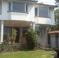 Foto de casa en venta en, lomas de atzingo, cuernavaca, morelos, 1392365 no 01